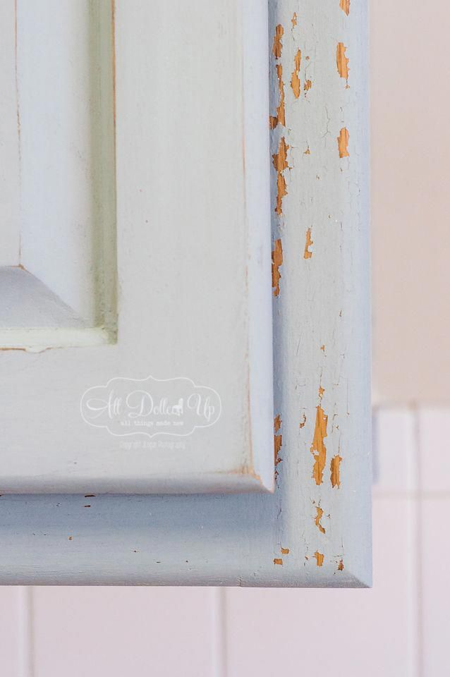 Best Painting Cabinets A Guru Electrician Provides Tips About 400 x 300