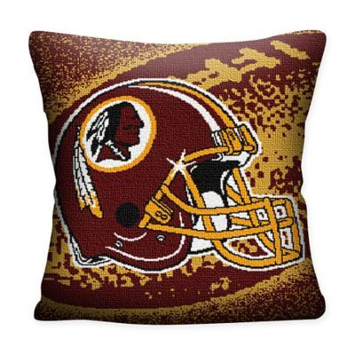 Merveilleux Image Result For Redskins Pool Table Cover