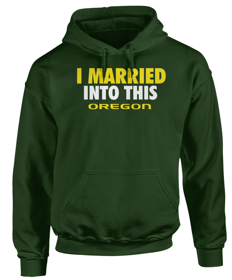hot sale online ef586 e85a0 Oregon Ducks Official Apparel - this licensed gear is the ...