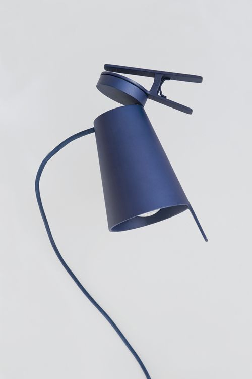 Attach - Bjørn van den Berg I Product designer based in Oslo