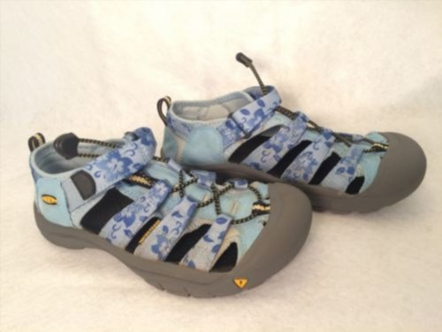 23.36$  Watch now - http://viblx.justgood.pw/vig/item.php?t=mrvhpb22286 - Brand: Keen H2 Sandals