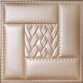 2017 cheap interior wall paneling ceiling decoration 3d wallpaper 3d plastic wall panel for building materials