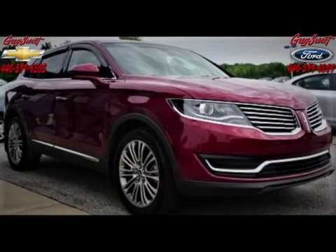 2016 lincoln mkx awd 4dr reserve 16 lincoln mkx we specialize rh pinterest com