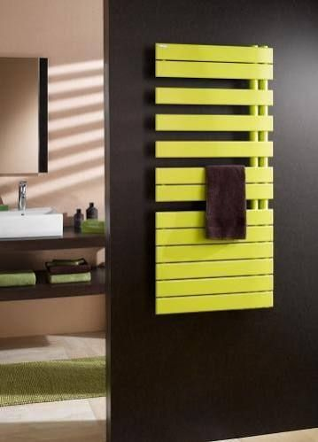 acova radiators Home Items Pinterest Radiators - Peindre Un Radiateur Electrique
