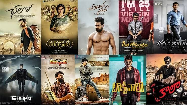 Jio rockers kannada movies 2020 download for free in 2020
