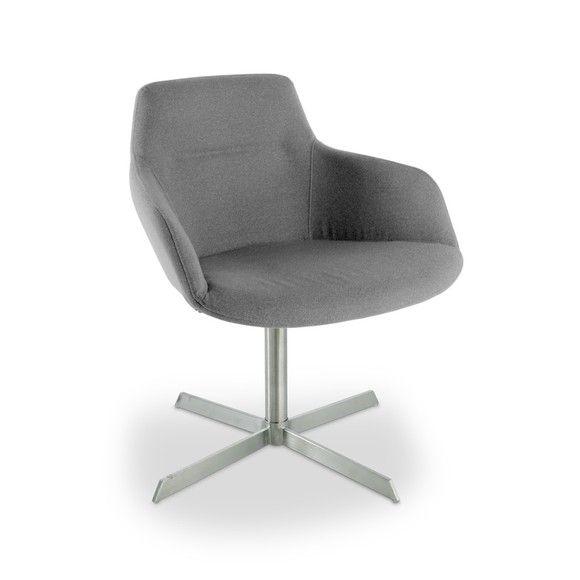 Sessel Zum Liegen sessel liegen oder trendige hocker aus leder oder stoff interio