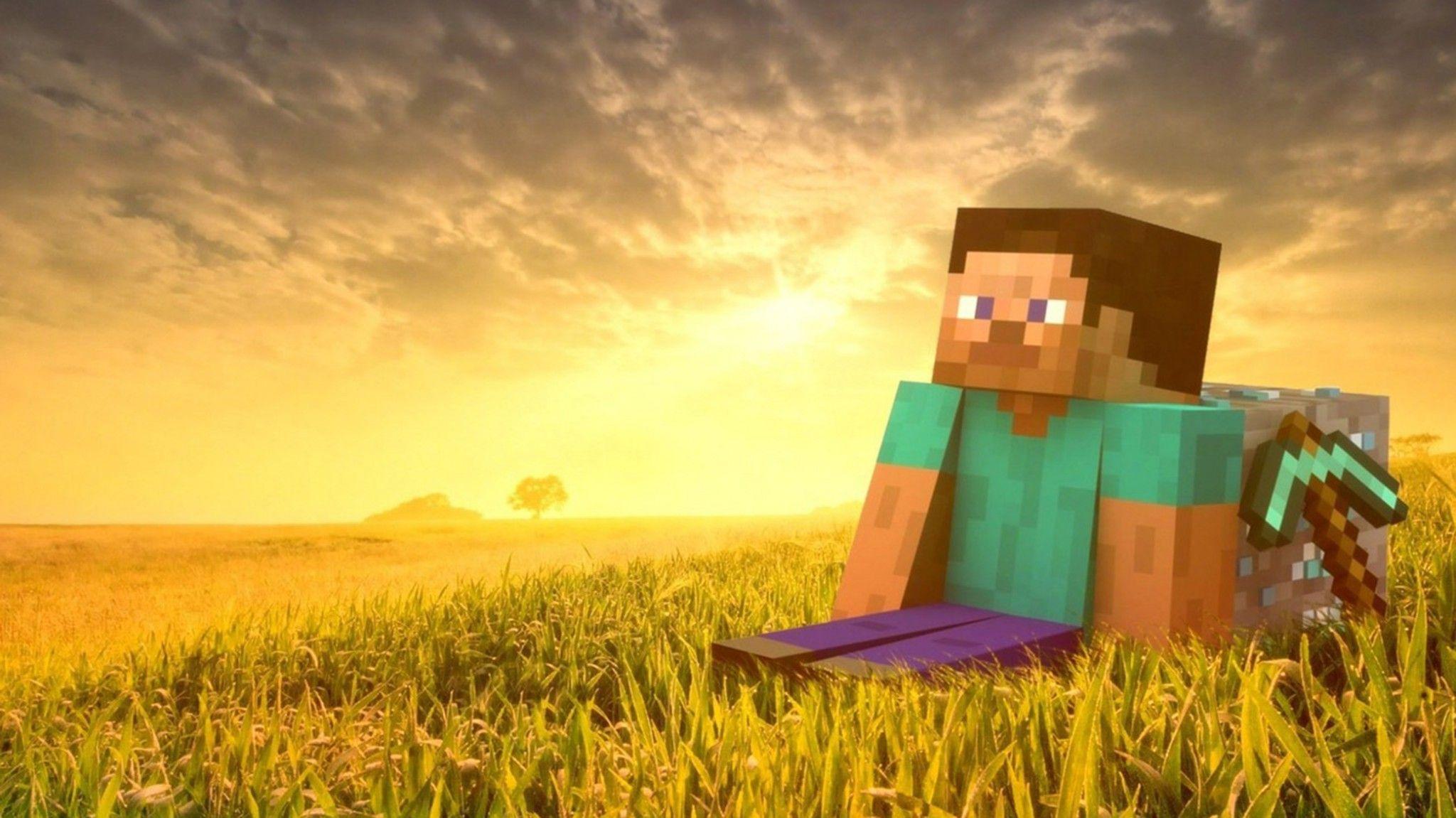 Minecraft magic | sweden se | minecraft