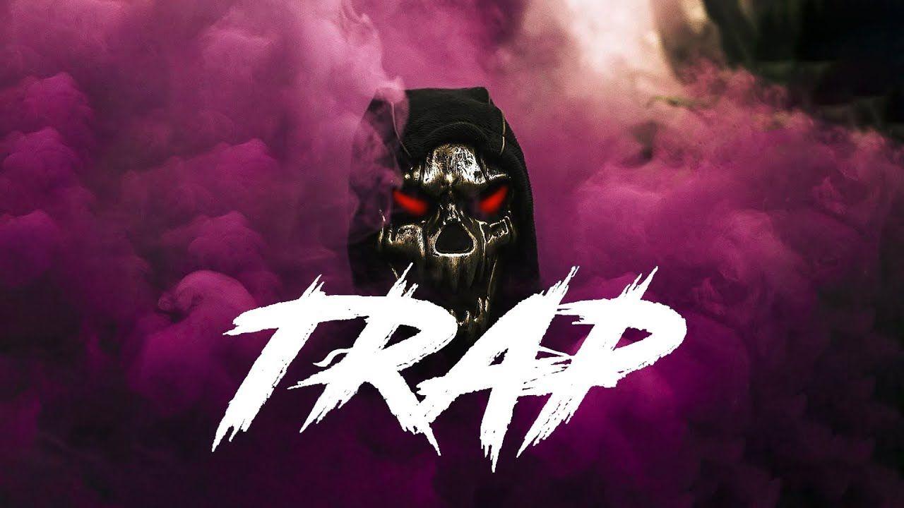 Best Trap Music Mix 2019 Hip Hop 2019 Rap Future Bass Remix 2019 51 Trap Music Music Mix Music
