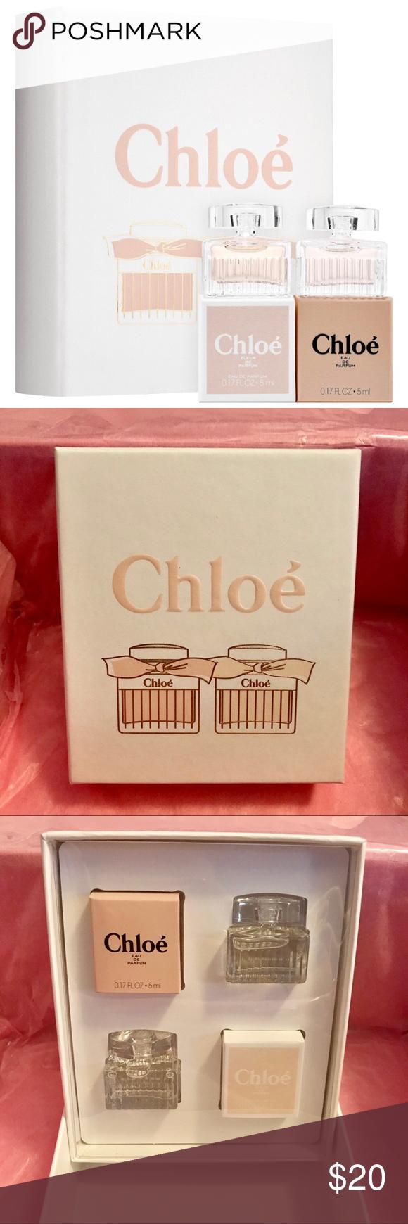 Chloe Deluxe Nude Photos 85