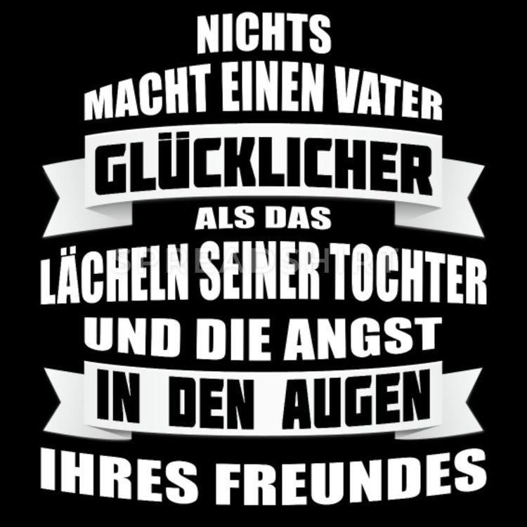 Pin von Jürgen auf Wahre Worte im Dschungel der lügen (mit