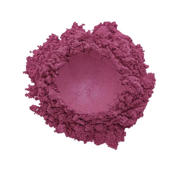 Mineral satin blush #mineralcosmetics