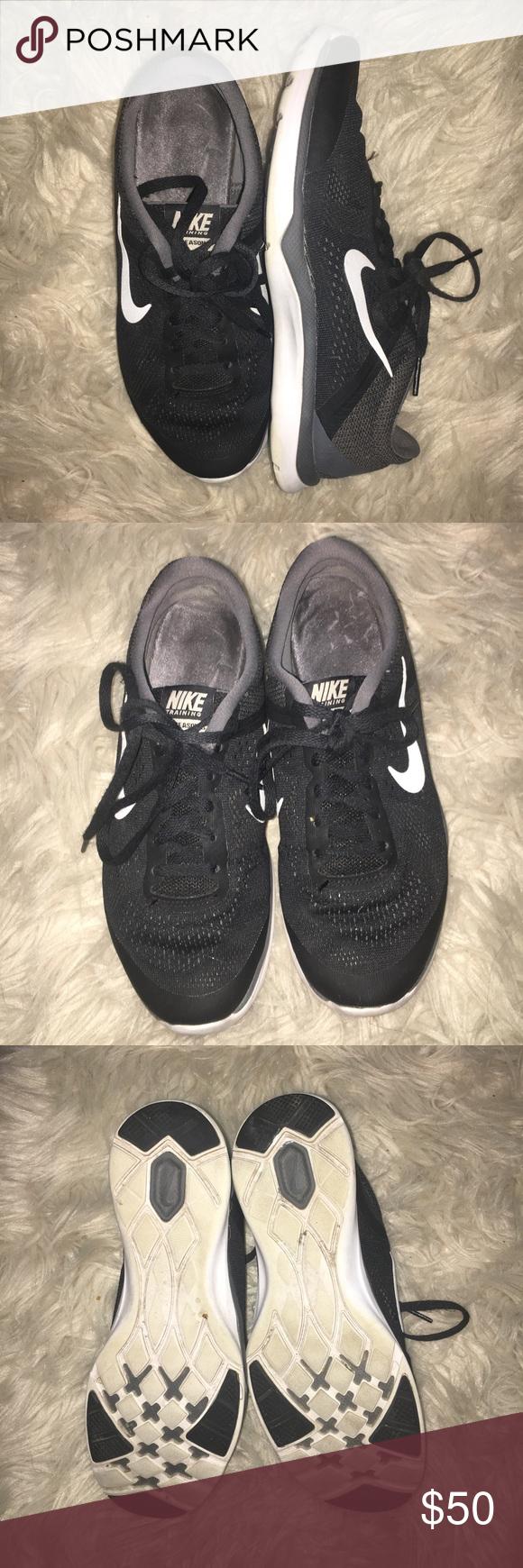 Nike training in season 5 sneakers Smoke free, Smoking and Shoes
