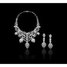 bridal diamond earrings - Google శోధన