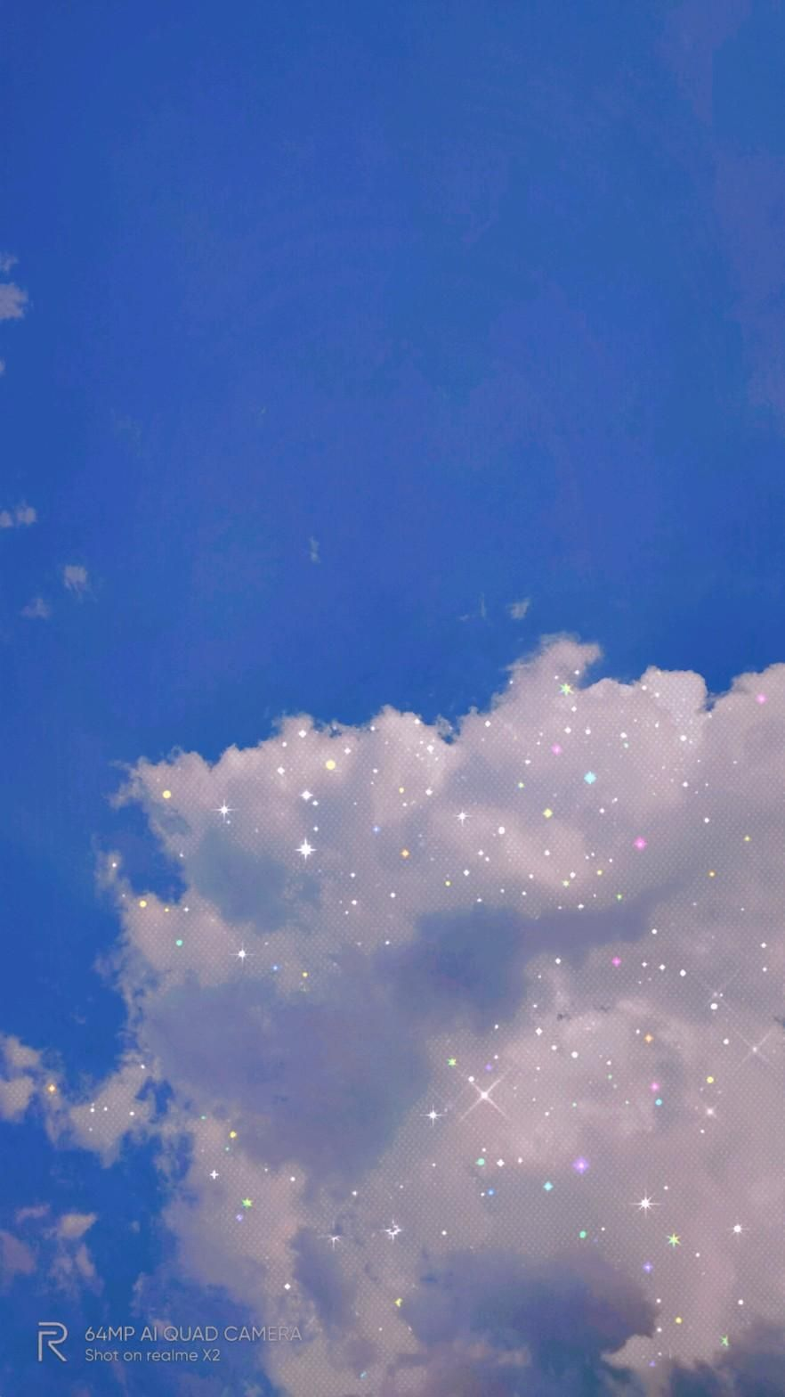 Sky || Aesthetic