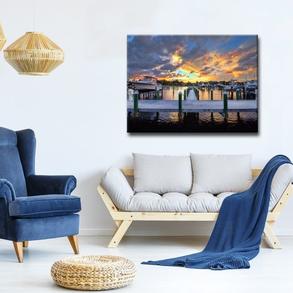 Readyhangart ufusionu wall decor products pinterest canvas