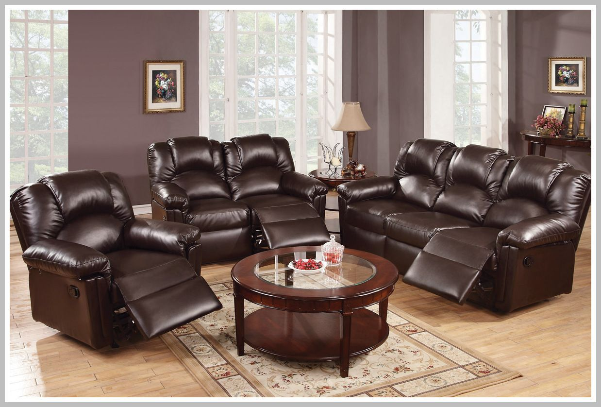 34 sofa leder interio #sofa #leder #interio Please Click Link To Find More Reference,,, ENJOY!!
