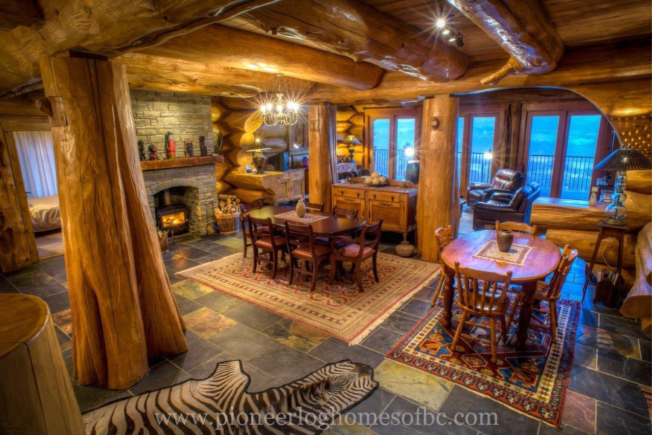 Pin von SEP auf Rooms | Pinterest | Wohnwelt, Holzhäuschen und Baumhaus