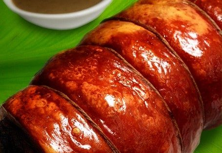 Filipino recipes food in the philippines filipino food filipino recipes food in the philippines filipino food forumfinder Gallery