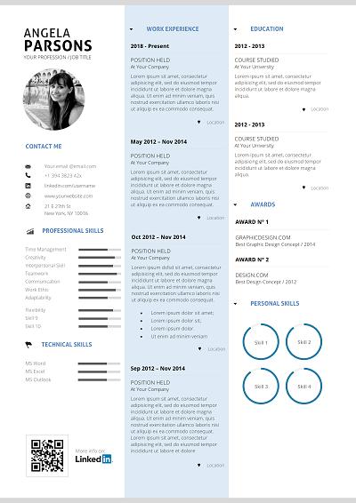Brigsail Job Resume Samples Resume Format In Word Word Template