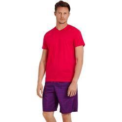 Photo of V-shirt per uomo