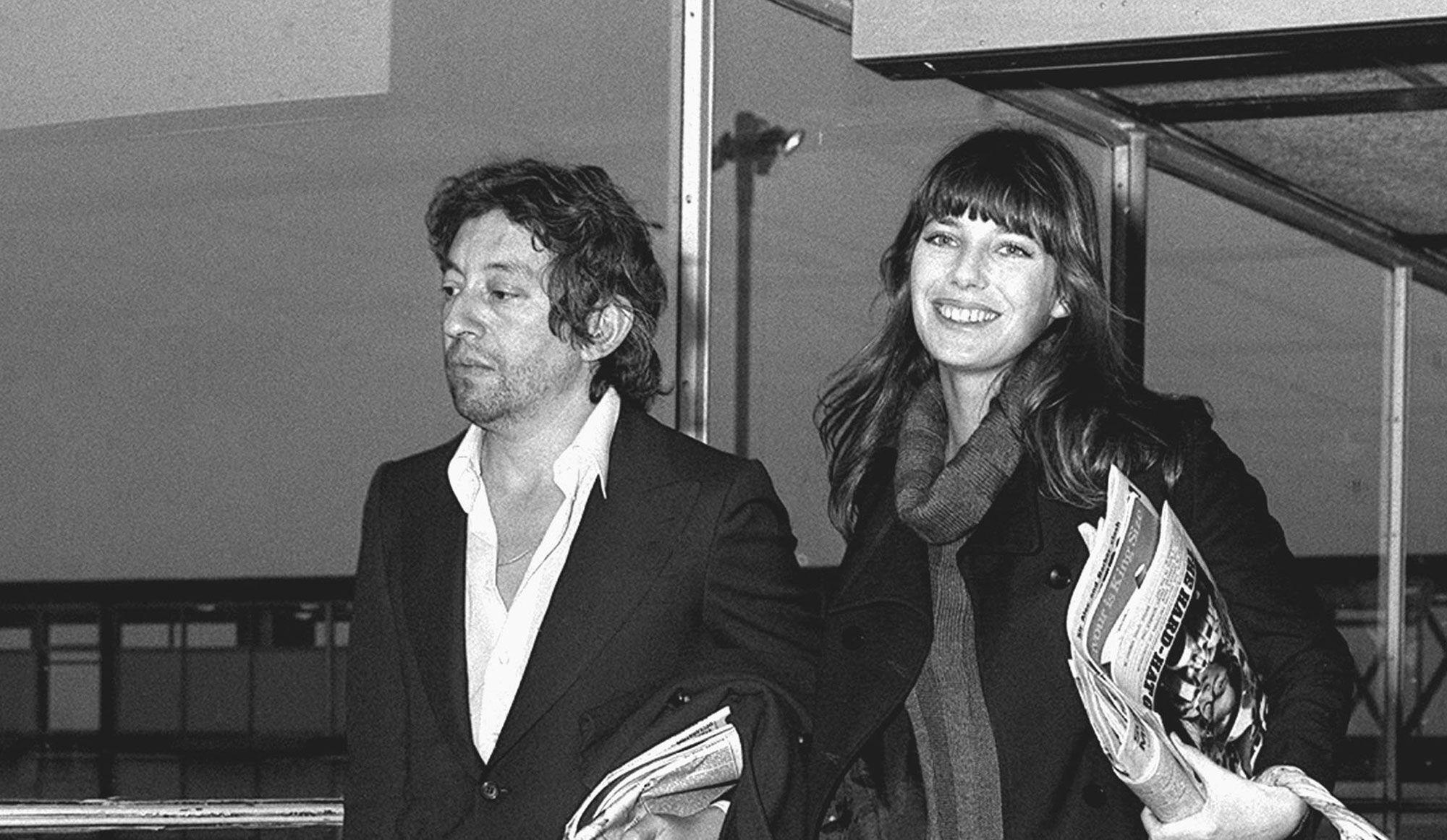 http://cdn-parismatch.ladmedia.fr/var/news/storage/images/paris-match/people/musique/jane-birkin-le-souvenir-de-serge-gainsbourg-161723/1696052-1-fre-FR/Jane-Birkin.-Le-souvenir-de-Serge-Gainsbourg.jpgからの画像