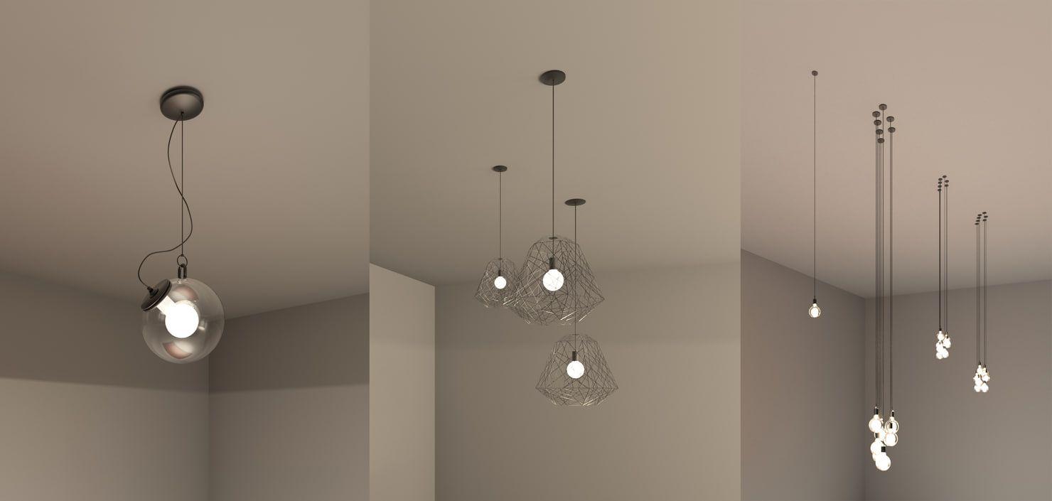 Chandelier Revit Family Chandelier Ideas Chandelier Antique Brass Floor Lamp Light Bulbs