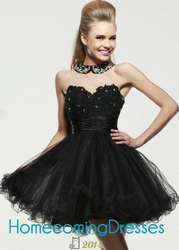 Bonny wedding dresses style 51329