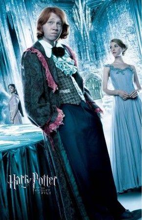 posters harry potter e o calice de fogo - Pesquisa Google   Harry potter, Harry potter filme ...