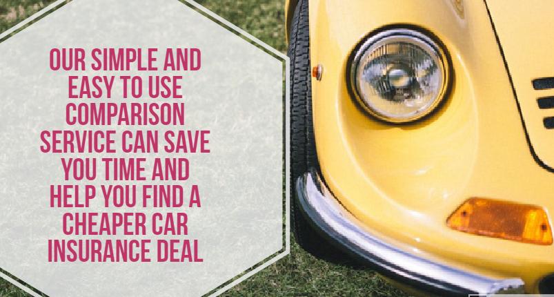 Cheap Car Insurance San Jose Cheap Auto Insurance San