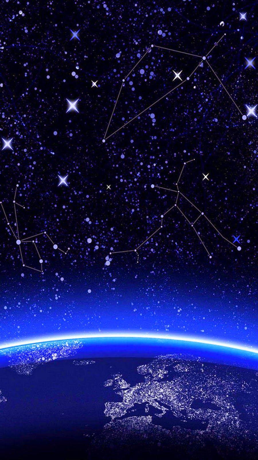 Hình nền galaxy s5 đẹp nhất HD