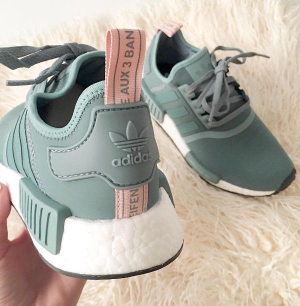 Girly Wishlist: Branded Sneakers To Get ASAP