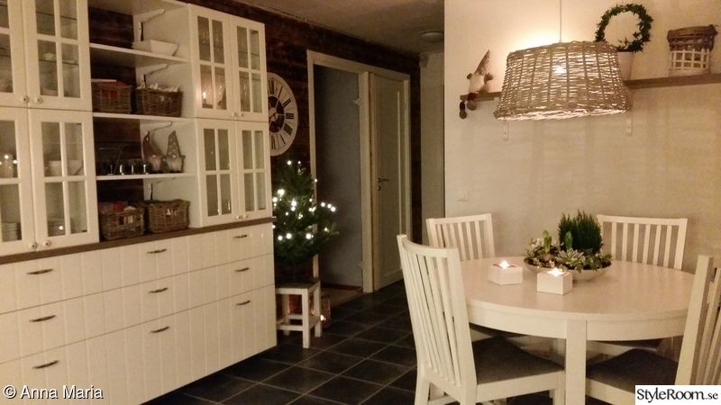Ikea Keuken Hittarp : Ikea hittarp. kitchenette ikea pour studio metod ikea italian metod