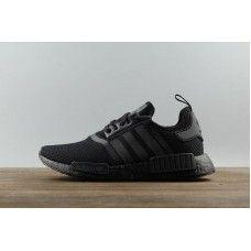 Adidas Originals NMD skor