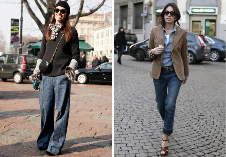 THE FASHION PACK: VIVIANA VOLPICELLA | My Daily Style en stylelovely.com