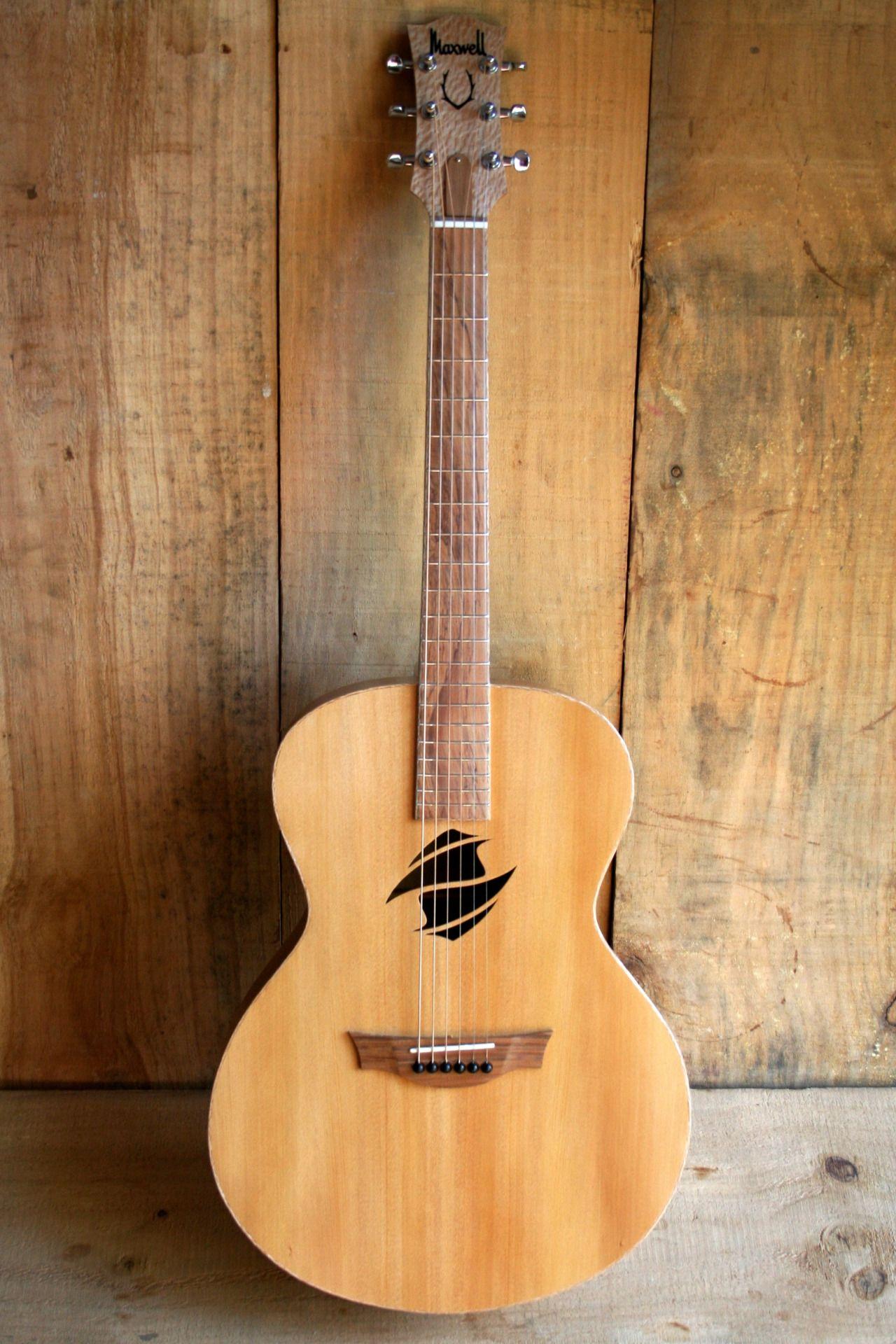 Maxwell Custom Guitars Custom Guitars Custom Acoustic Guitars Guitar