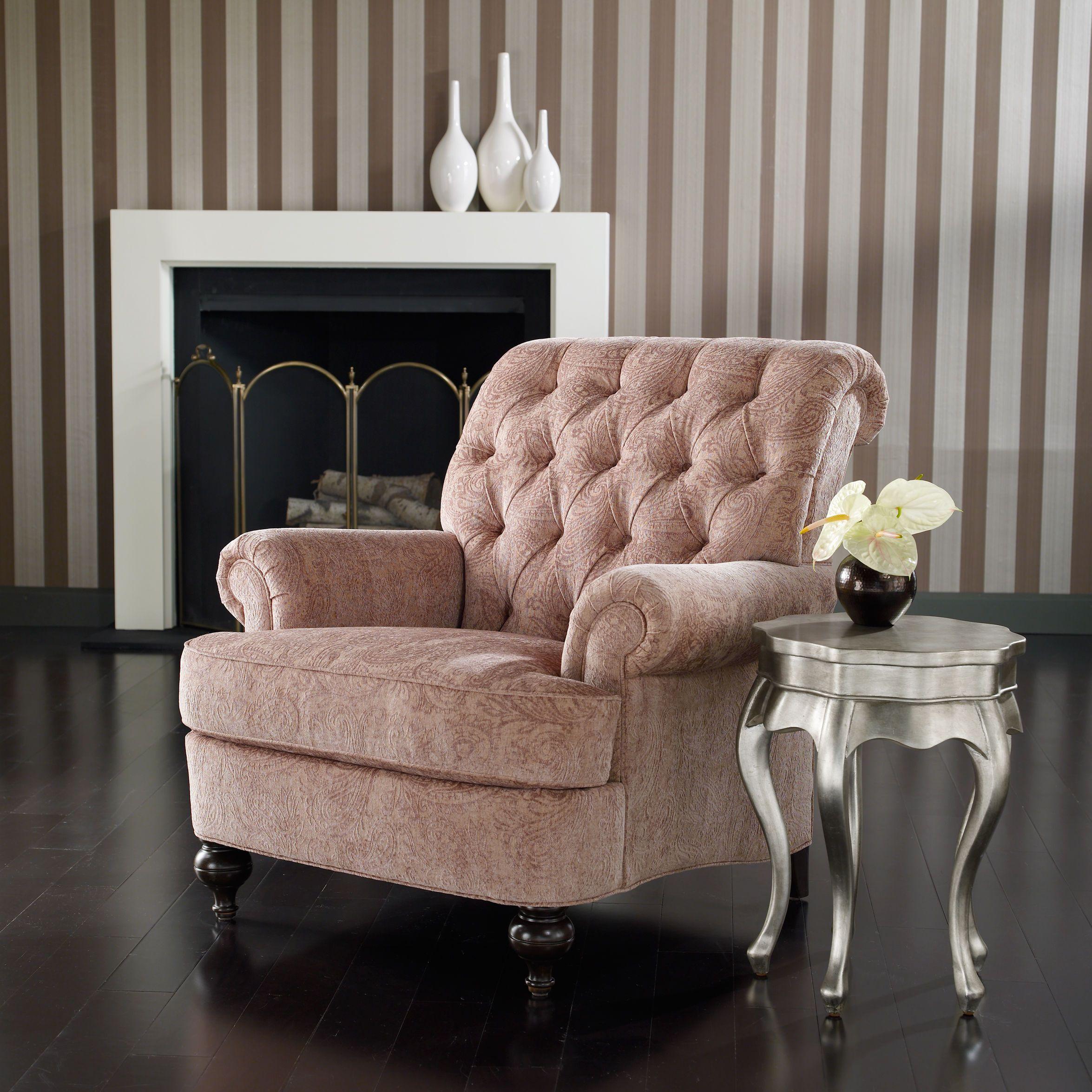 silver home decor. silver leaf five leg table - ethan allen us