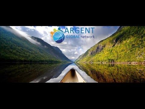Argent Global Network | ArgentGlobalNetwork.Me | Make Money From Home - http://moneyfromhome.ioes.org/argent-global-network-argentglobalnetwork-me-make-money-from-home/