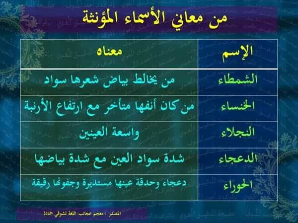 Pin By Lulu On اللغة العربية Learn Arabic Language Arabic Lessons Arabic Books