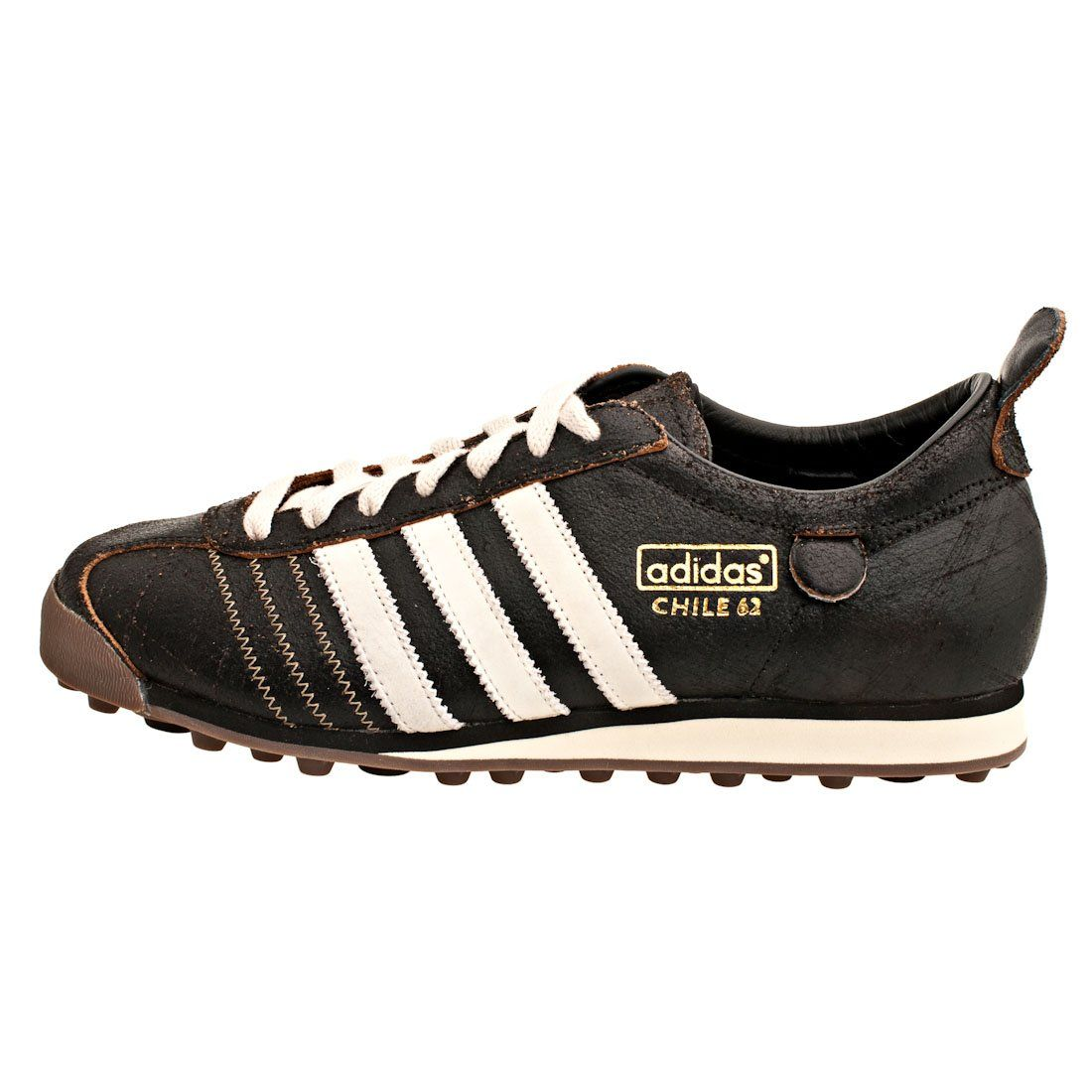 the one and only Adidas Chile 62 | My Style | Schuhe und