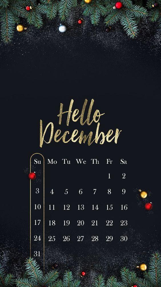 2018 Year Calendar Wallpaper Download Free 2018 Calendar By Month Wallpaper Iphone Christmas Christmas Wallpaper Backgrounds Christmas Wallpapers Tumblr