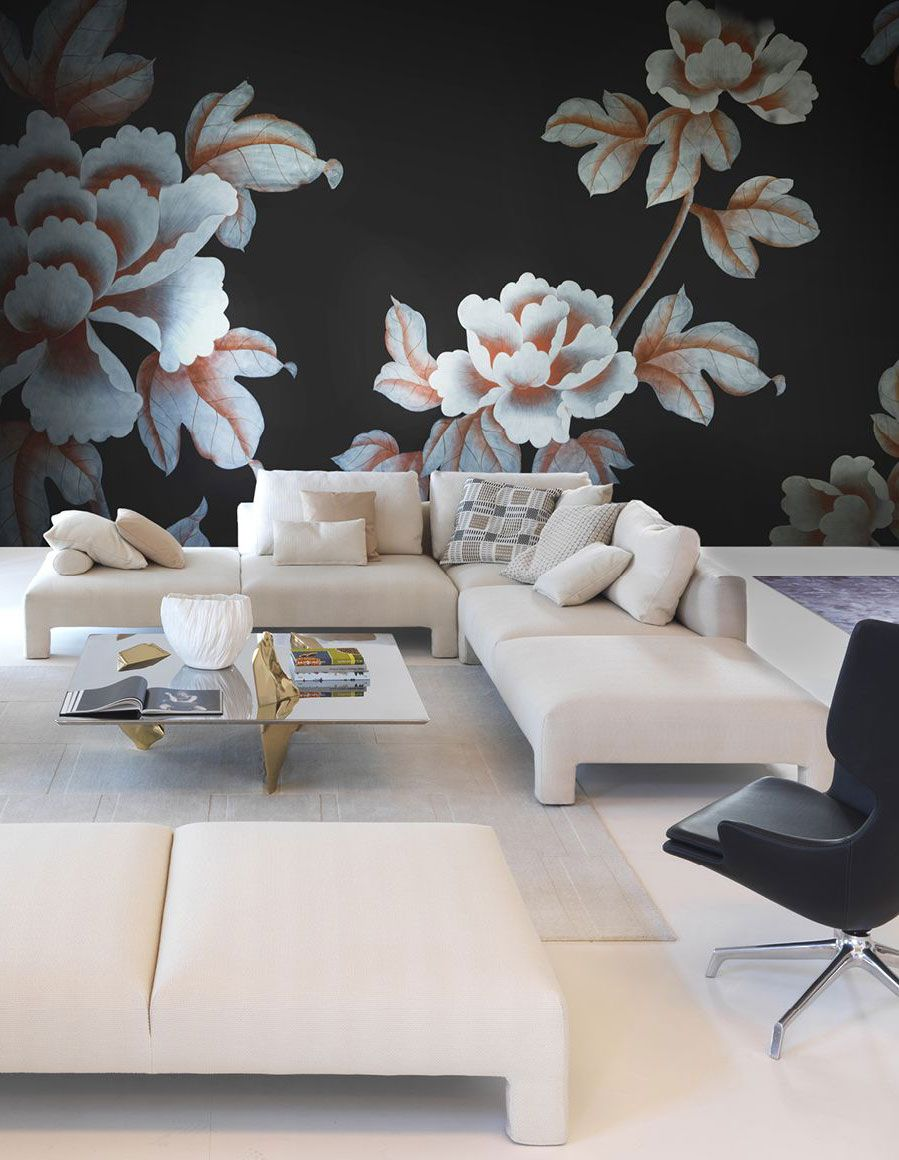 Mod collection designed by l r palomba for driade available at linea inc modern furniture los angeles infolinea inc com modernfurniture