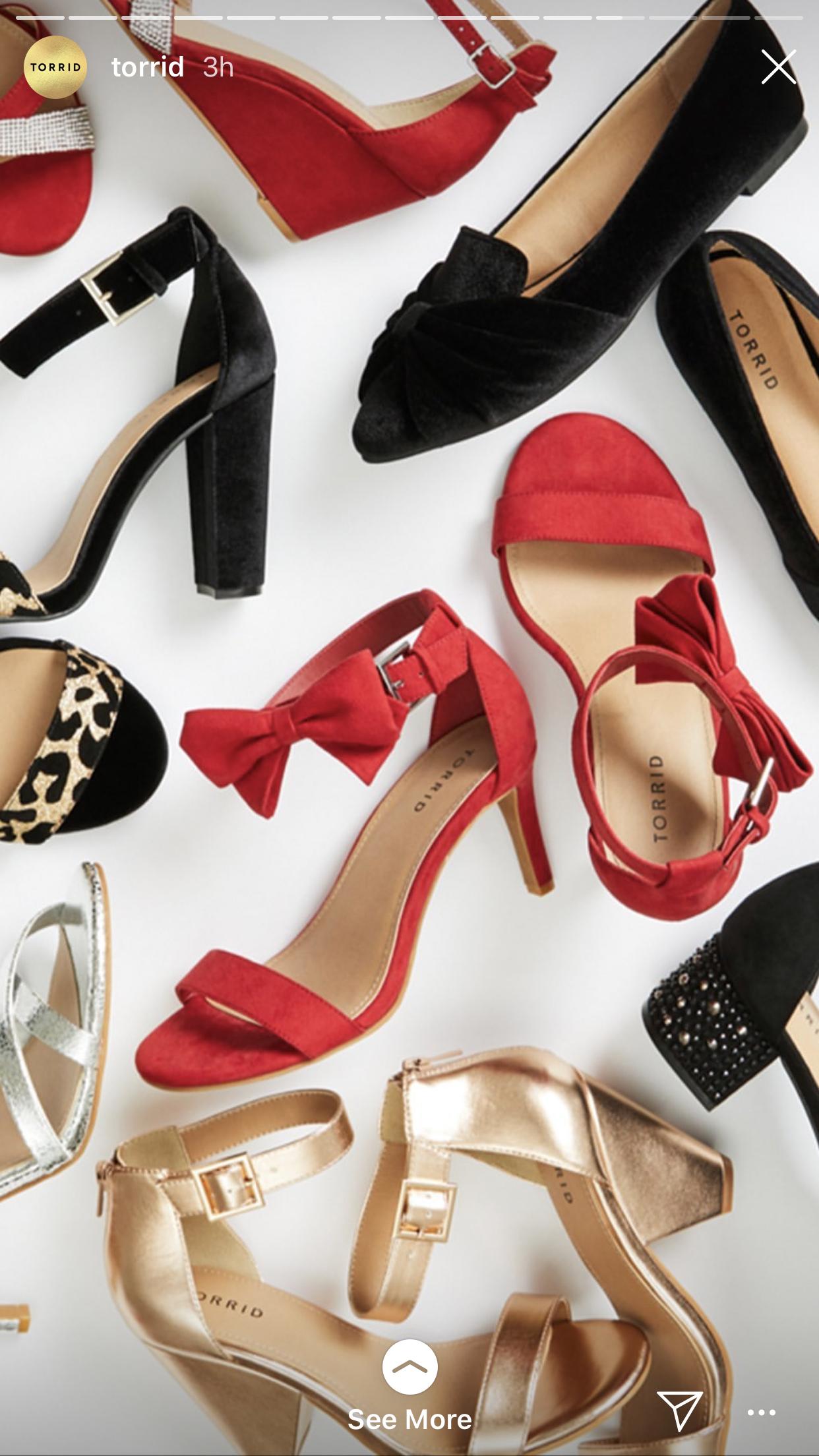 Pin By Jennifer Greiner On Fashion Stuff Holiday Heels Heels Kitten Heels