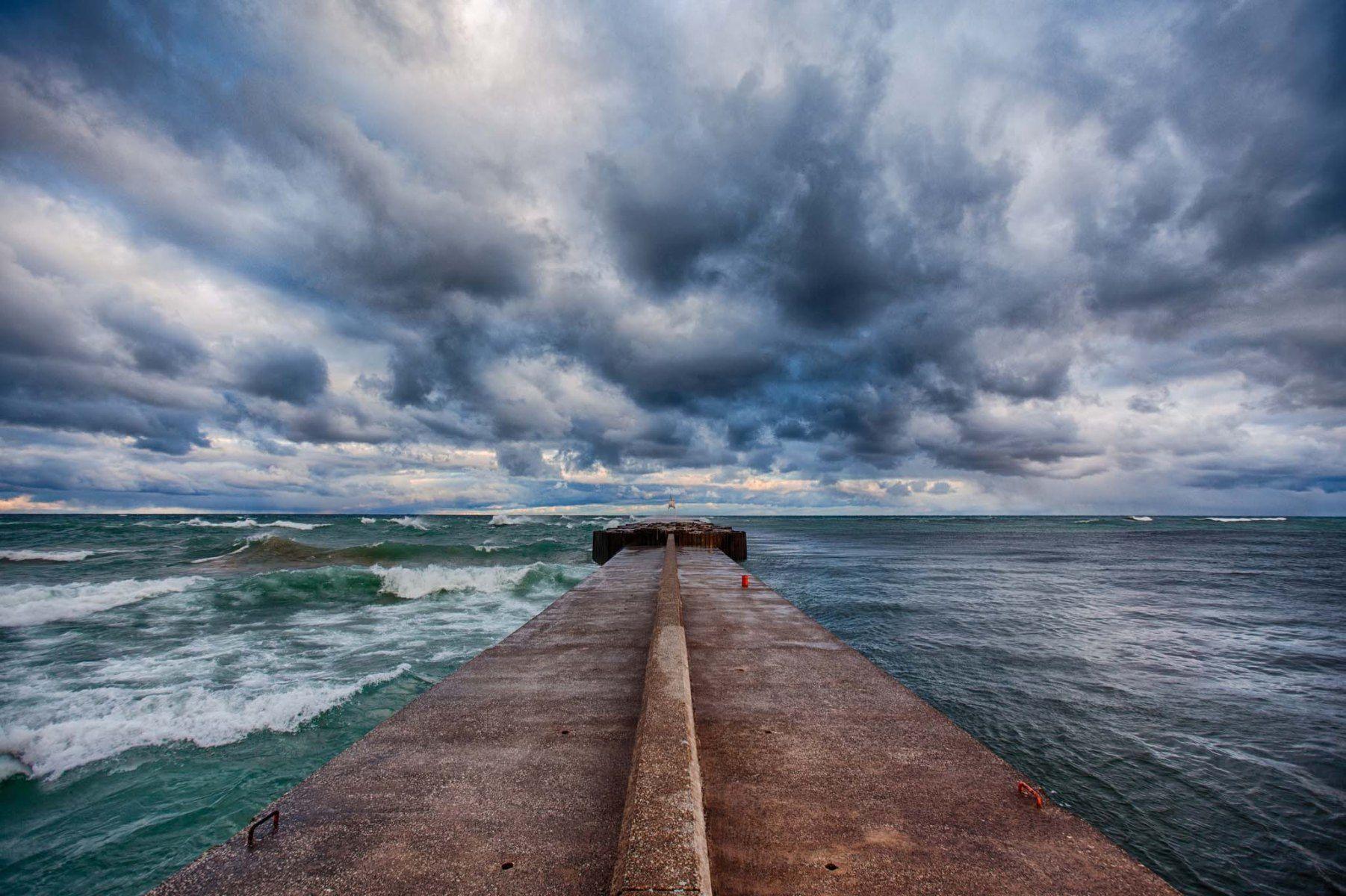 Beautiful Hd Sea Wallpaper Wallpapers Pinterest Nature