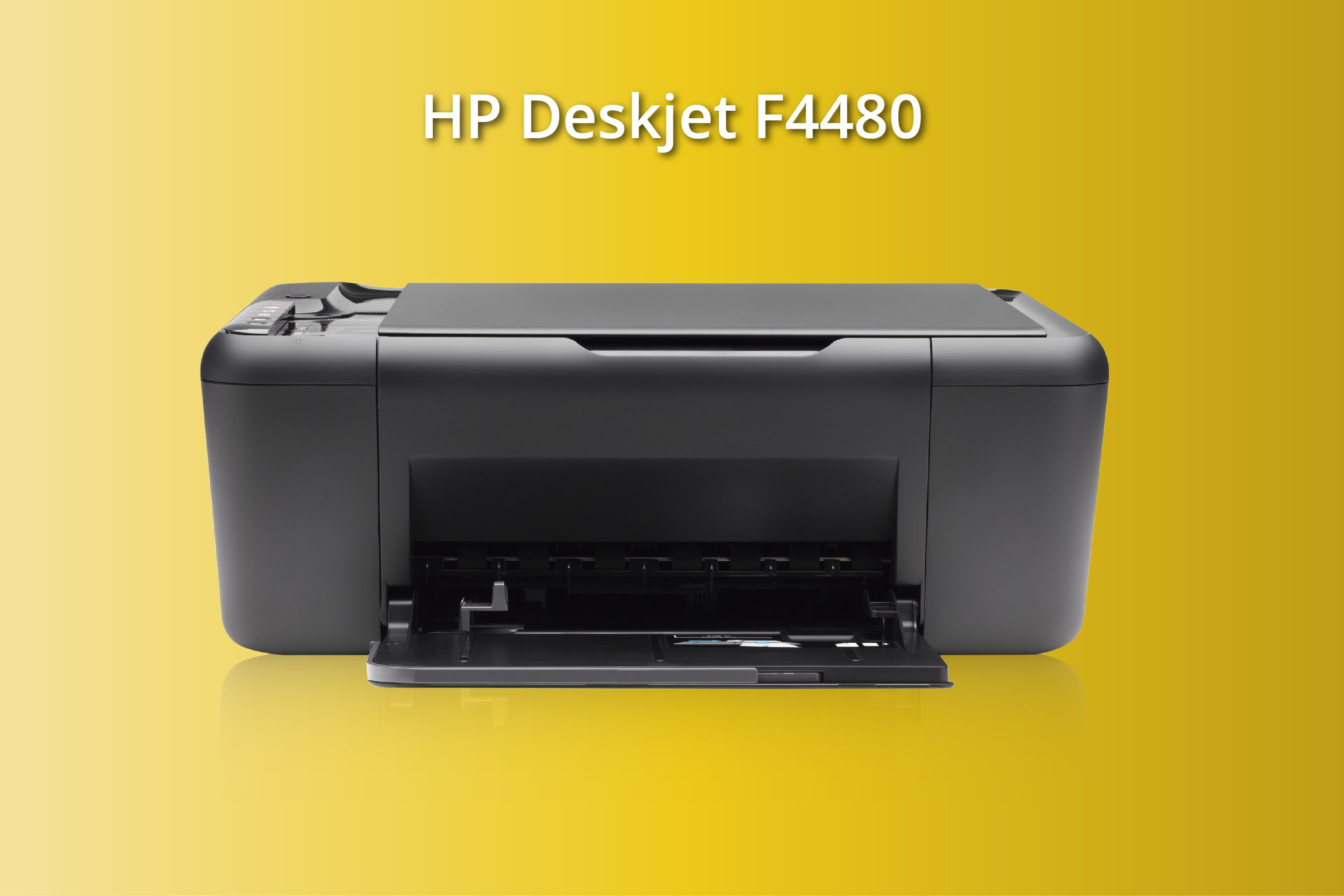 123 Hp Com Hp Printer 123 Hp Com Setup Download Free Drivers Printer Hp Printer Setup