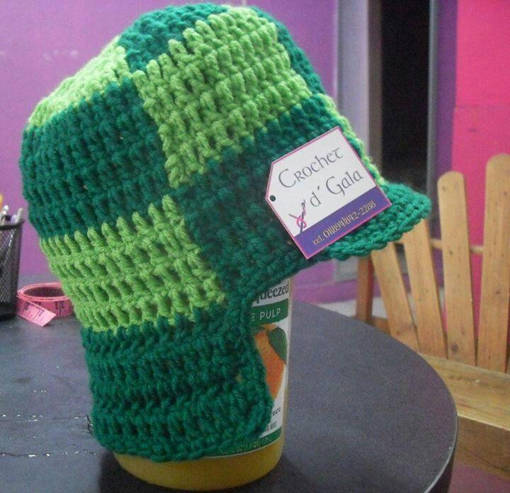 Chavo del 8 | CROCHET IDEAS | Pinterest | Gorros, Gorros crochet y ...