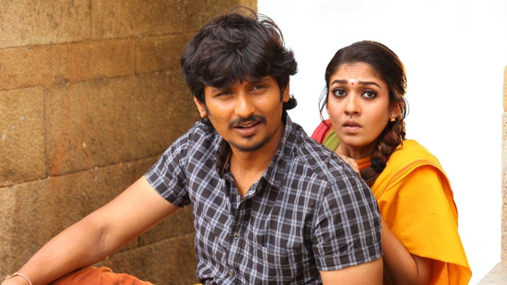 Watch Thirunaal | Movie & TV Stream