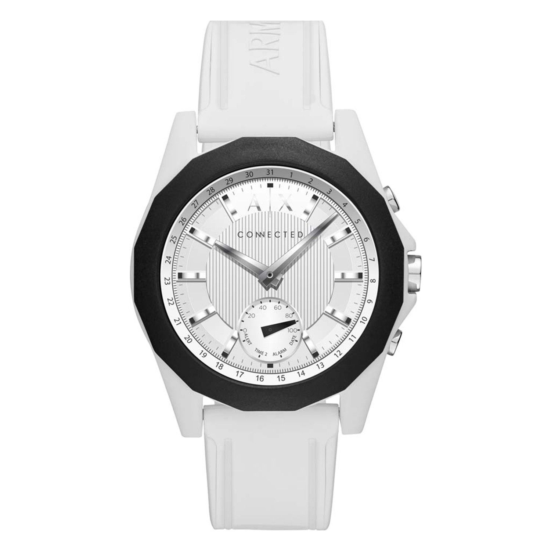 Wordpress Error Silver Watch Red Watch Gucci Watch