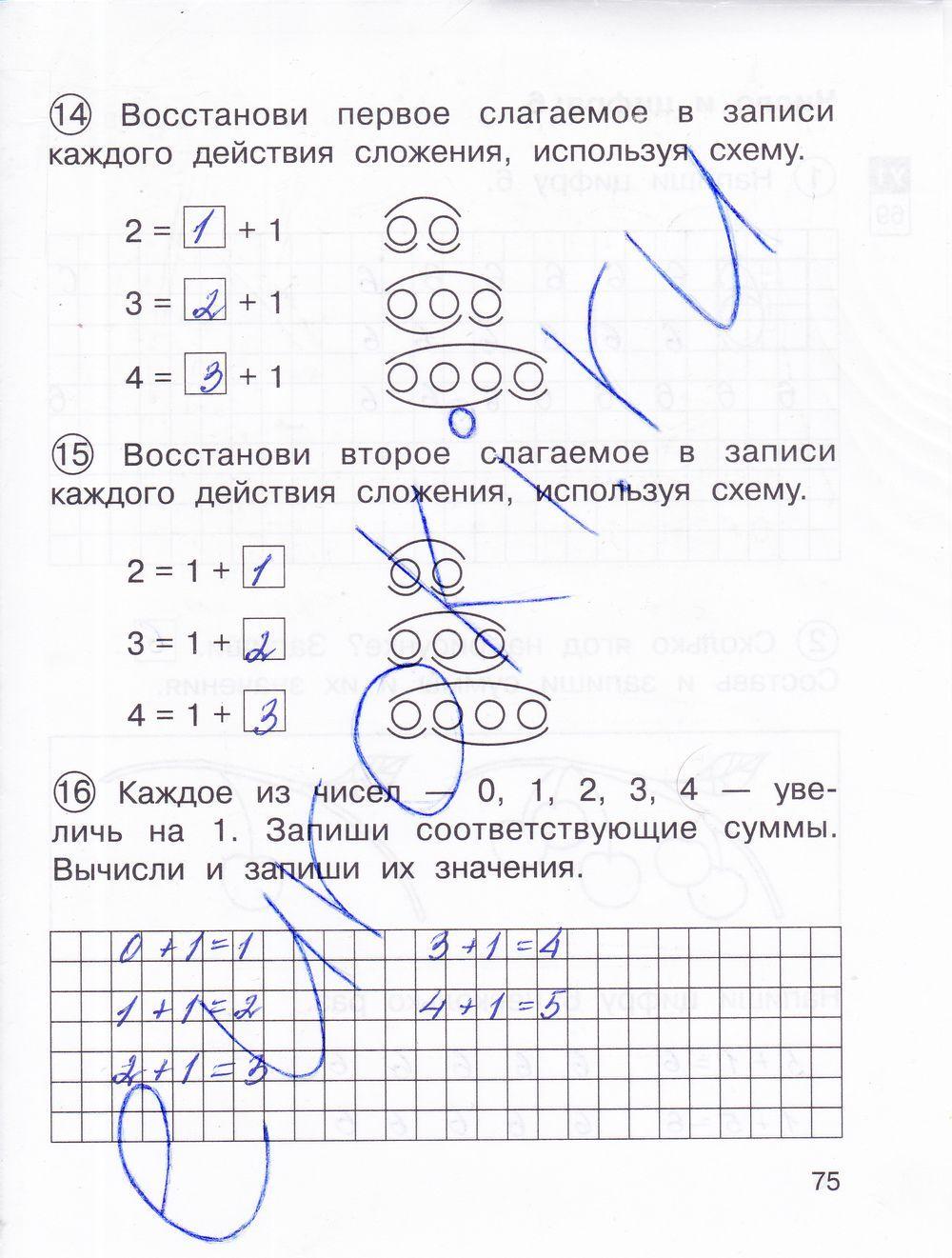Биология ильченко 7 класс скачать бесплатно