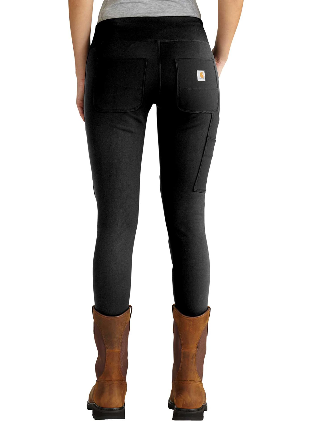 Carhartt Women's Force Utility Knit Leggings | DICK'S Sporting Goods #carharttwomen