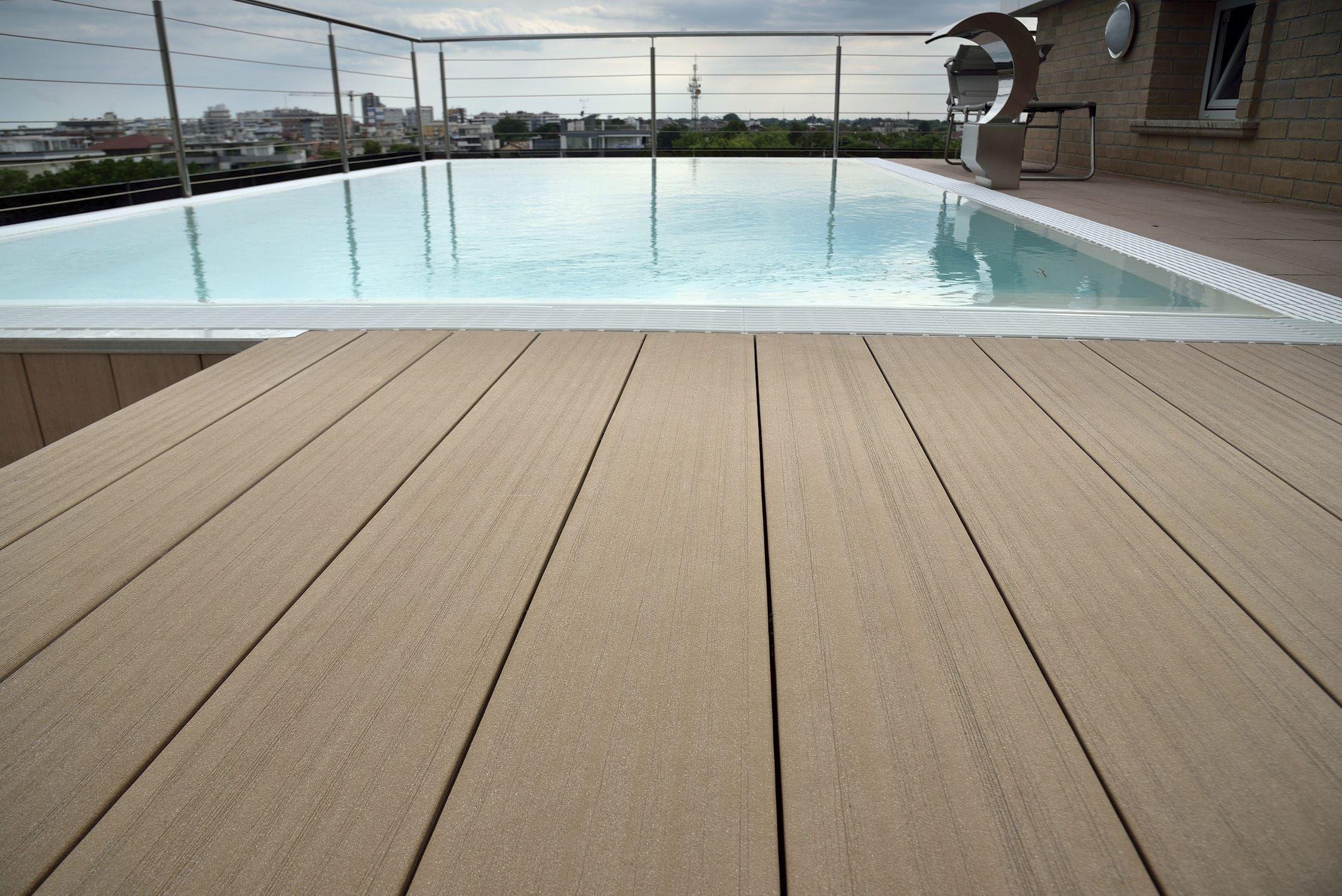 Cheapest Way To Fix A Deck Marine Flooring Materials Supply Turkey Composite Patio Decking Suppliers Engineered Wood Decking Decking Suppliers Wood Deck